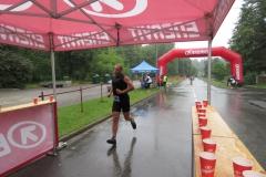 2017_15. Kilingi-Nõmme triatlon_46