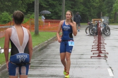 2017_15. Kilingi-Nõmme triatlon_50