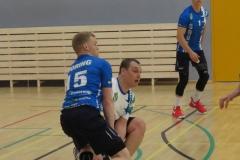 2017_Pärnumaa MV võrkpallis_26