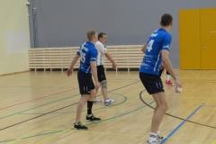 2017_Pärnumaa MV võrkpallis_27