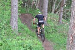 2017 PSL jalgrattakross _41