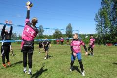 2017 PSL suvemängud Audrus _09