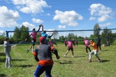 2017 PSL suvemängud Audrus _26