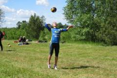 2017 PSL suvemängud Audrus _30