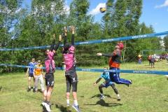 2017 PSL suvemängud Audrus _36