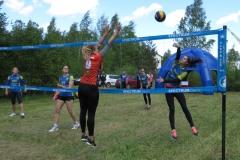 2017 PSL suvemängud Audrus _42