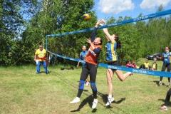 2017 PSL suvemängud Audrus _45