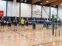 2018/19 COOLBET rahvaliiga COOP Kilingi-Nõmme vs. RETRO2