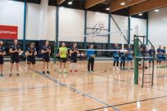 2018_COOLBET rahvaliiga COOP Kilingi-Nõmme vs RETRO2_001