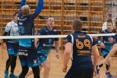 2018_COOLBET rahvaliiga COOP Kilingi-Nõmme vs RETRO2_014