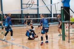2018_COOLBET rahvaliiga COOP Kilingi-Nõmme vs RETRO2_023