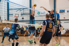2018_COOLBET rahvaliiga COOP Kilingi-Nõmme vs RETRO2_025