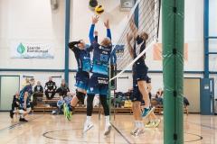 2018_COOLBET rahvaliiga COOP Kilingi-Nõmme vs RETRO2_027