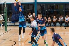 2018_COOLBET rahvaliiga COOP Kilingi-Nõmme vs RETRO2_029