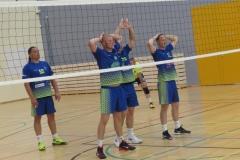 2019_Pärnumaa-MV-võrkpallis_007