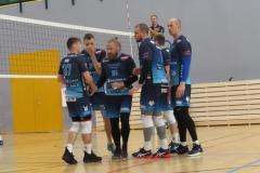 2019_Pärnumaa-MV-võrkpallis_010