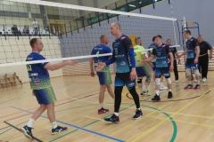 2019_Pärnumaa-MV-võrkpallis_015