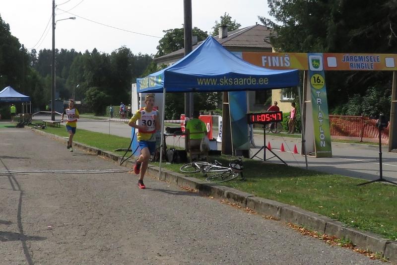 2018_Kilingi-Nõmme triatlon_021