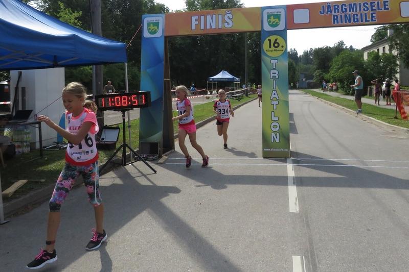 2018_Kilingi-Nõmme triatlon_032