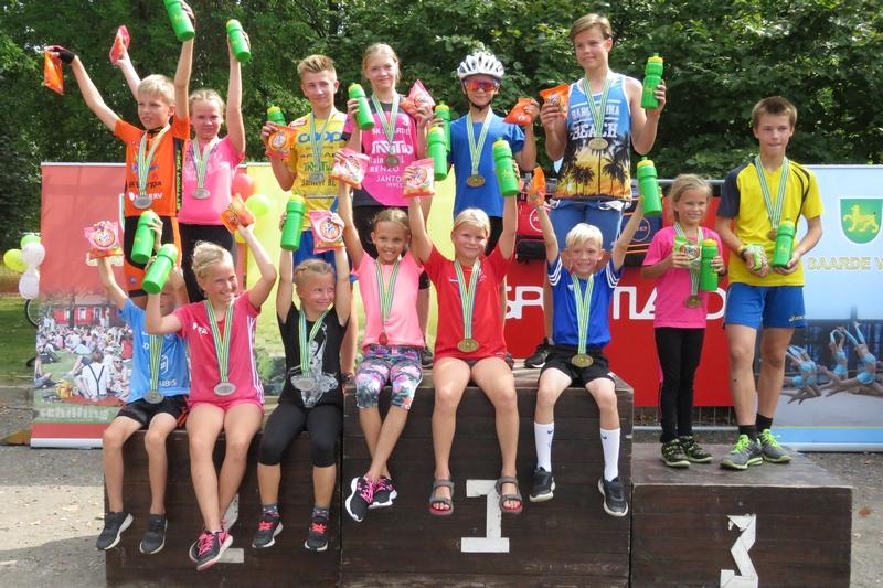 2018_Kilingi-Nõmme triatlon_038