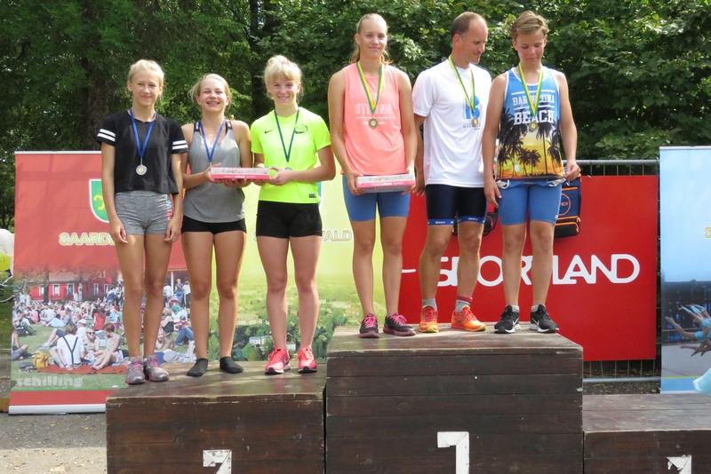 2018_Kilingi-Nõmme triatlon_040