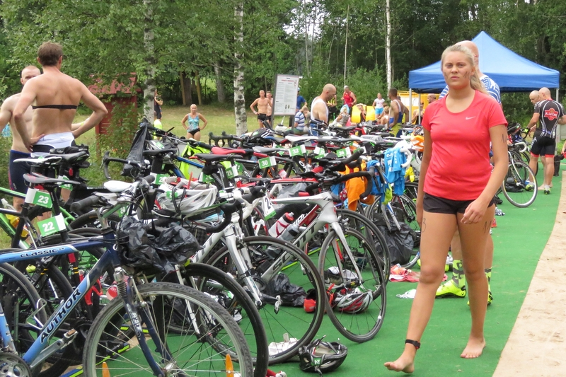 2018_Kilingi-Nõmme triatlon_049