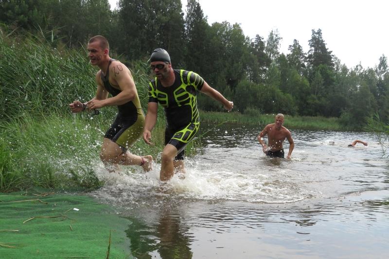 2018_Kilingi-Nõmme triatlon_084