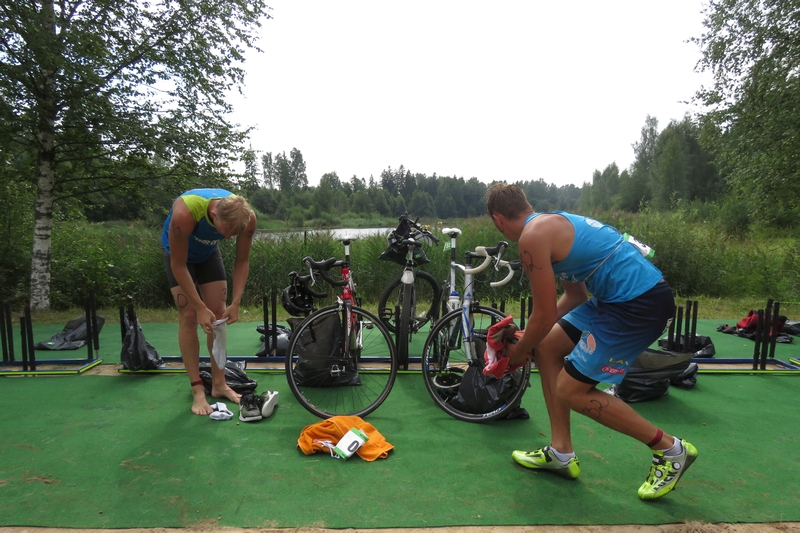 2018_Kilingi-Nõmme triatlon_102