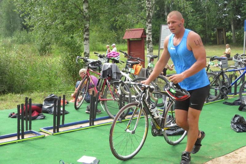 2018_Kilingi-Nõmme triatlon_104