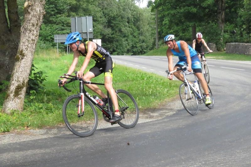 2018_Kilingi-Nõmme triatlon_122
