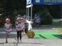 2018 Kilingi-Nõmme triatlon