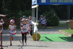 2018_Kilingi-Nõmme triatlon_001