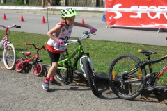 2018_Kilingi-Nõmme triatlon_003
