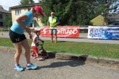 2018_Kilingi-Nõmme triatlon_007