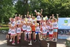 2018_Kilingi-Nõmme triatlon_012