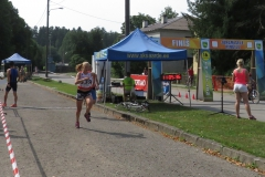 2018_Kilingi-Nõmme triatlon_019
