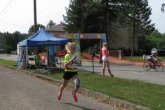 2018_Kilingi-Nõmme triatlon_020