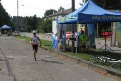 2018_Kilingi-Nõmme triatlon_022