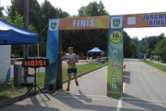 2018_Kilingi-Nõmme triatlon_030