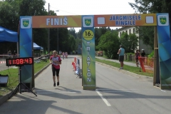 2018_Kilingi-Nõmme triatlon_031