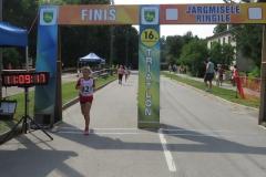 2018_Kilingi-Nõmme triatlon_035