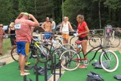 2018_Kilingi-Nõmme triatlon_068
