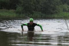 2018_Kilingi-Nõmme triatlon_070
