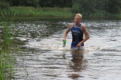 2018_Kilingi-Nõmme triatlon_074