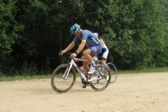 2018_Kilingi-Nõmme triatlon_094