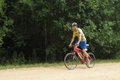 2018_Kilingi-Nõmme triatlon_097