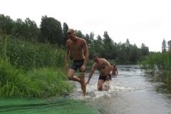 2018_Kilingi-Nõmme triatlon_099