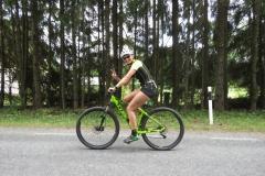 2018_Kilingi-Nõmme triatlon_115