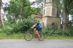 2018_Kilingi-Nõmme triatlon_116