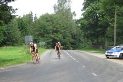 2018_Kilingi-Nõmme triatlon_117
